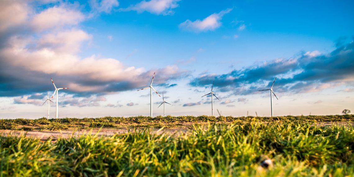 Nincs racionális ok a magyar szélerőművek tiltására